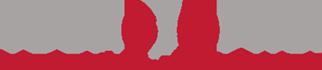 Young-Optic Logo